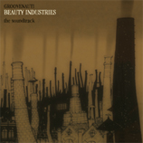 Beauty Industries cover
