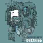 overkill_cover