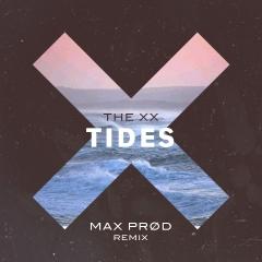 Tides-remix