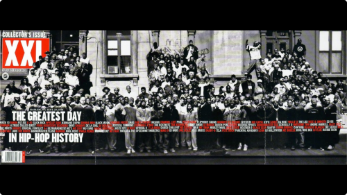 012313-music-harlem-xxl-magazine-great-day-in-harlem-cover.jpg.custom1200x675x20.dimg